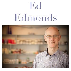 ed edmonds