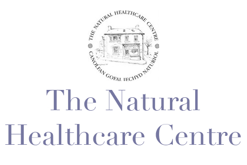 Natural Health Care Newport