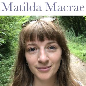 Matilda Macrae