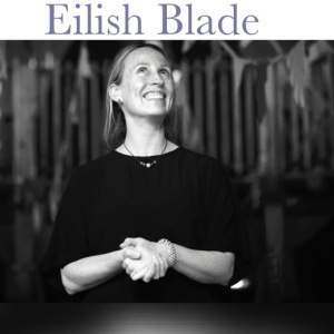 Eilish Blade